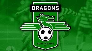 Dragons Stadium: Burlingame Dragons FC 2016 Season Ticket Package at Dragons Stadium