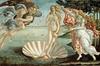 Accesso anticipato: tour guidato della Galleria degli Uffizi con bi...