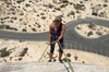 Rock Climb Every Day - Desert Hot Springs Highlands: Rappelling Adventures in Joshua Tree National Park
