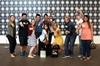 Museum Hack LLC - San Francisco: Renegade Group Tour at the San Francisco de Young Museum