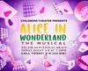 Alice in Wonderland @ Glendale Centre Theatre - Saturday, Apr 6, 20...