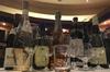 Wine Tasting Evening - Thursday 30 April 2020