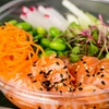 Delivery or Pickup from Sushi Americana