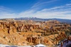 Bryce Canyon Flight and Ground Tour