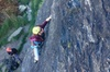 Lead Climbing Wanaka - Full Day