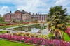 Tickets for Kensington Palace