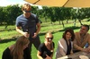Winship Media DBA New York Wine Events - New York City: Long Island Wine Tour from NYC - Day Trip: Meet the Winemakers, Taste Food and Wine
