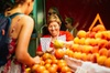 Recorrido gastronómico privado para toda la familia en Valencia