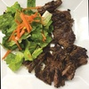 $15 for $30 Worth of Delicious Caribbean Cuisine