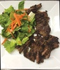 MOJITOS CARIBBEAN CUISINE BAR AND GRILL - Southeast Jacksonville: $15 for $30 Worth of Delicious Caribbean Cuisine