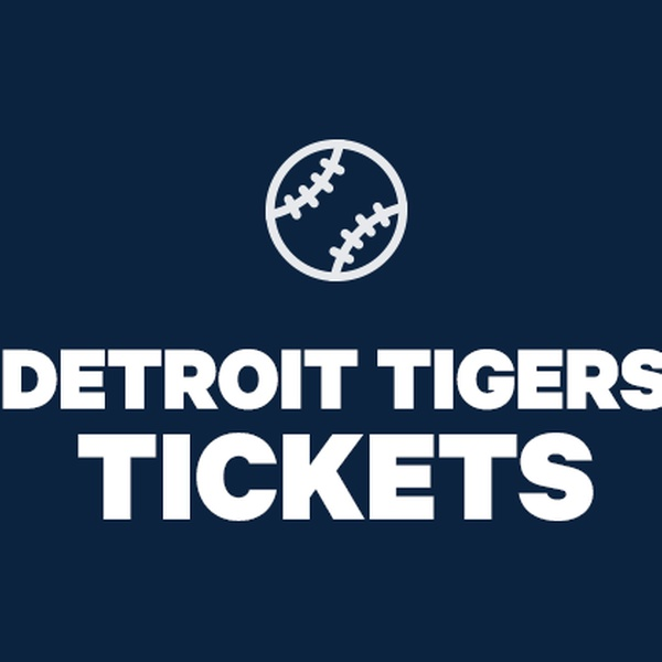 image relating to Printable Detroit Tigers Schedule named Minnesota Twins at Detroit Tigers - Sep 26, 1:10 PM