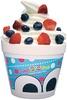 $10 For $20 Worth Ice Cream, Treats & More