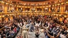 """Chicago Shakespeare Theater - Courtyard Theater on Navy Pier - Downtown: """"Love's Labor's Lost"""" and """"Shakespeare in Love"""" Package"""