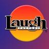 """""""No Bueno"""" Comedy Show - Wednesday June 14, 2017 / 8:00pm"""