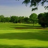 Online Booking - Round of Golf at Highland Woods Golf Club