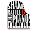 """""""Shake Rattle & Roll"""" Dueling Pianos at Arno Ristorante"""