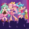 """Shopkins Live!"" - Wednesday, Dec. 6, 2017 / 6:30pm"