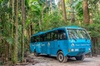 All-Inclusive Fraser Island 4WD Day Tour from Hervey Bay or Rainbow...