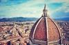Tour privato di Firenze in un giorno - solo David e Duomo