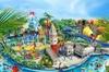 Legoland Adventure Independent Full Day Private Tour