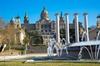Lo más destacado de Barcelona: Excursión privada de un día completo...