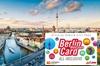 Offizieller Berlin City Pass: Berlin WelcomeCard All Inclusive mit ...