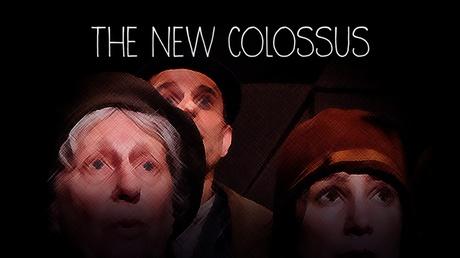 The New Colossus 24f5e645-2ba7-4a8a-b629-e72414306776