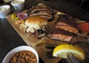 Clancy's Cafe - Southwind: $15 For $30 Worth Of Casual Dining
