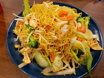 Federal Way Restaurants - Deals & Coupons in Federal Way, WA | Groupon