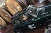 Tour di aziende vinicole ed attrazioni antiche in cabriolet ai Cast...
