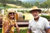 Cider, Wine & Cheese in the Bickley Valley - Half Day Tour