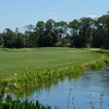 Online Booking - Round of Golf at Eagle Ridge Golf Club - Ft. Myers