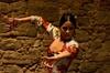 Visita a pie con tapas por Barcelona y espectáculo flamenco