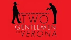 Baily Vineyard & Winery: The Two Gentlemen of Verona