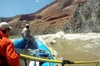 Adrift Adventures - Salt Lake City: 1 Day Westwater Canyon