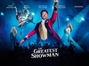 58% Off tickets to see The Greatest Showman