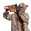 1-Hour Chainsaw Bob Room Escape Family Friendly Activity