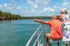 Sandy Straits Scenic & Wildlife Cruise