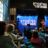 """""""Stories from the Stage"""" - Thursday, Sep 6, 2018 / 7:00pm (Fresh St..."""
