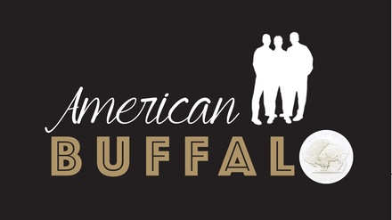 American Buffalo at Southwest Arts Center