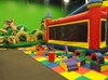 BOUNCE ZONE XTREME - Bounce Zone Xtreme - Dayton: $25 For 2 Hours Of Open Bounce For 4 (Reg. $56)