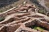 Montezuma Castle - Tuzigoot National Monument Private Luxury Car Tour
