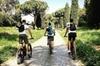 Tour dell'antica Via Appia