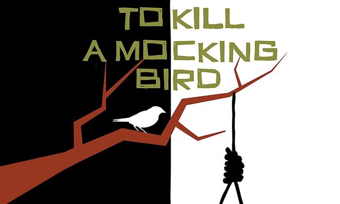 John Hand Theater - East Denver: To Kill a Mockingbird at John Hand Theater