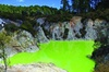 Rotorua Eco Thermal Wonderland Small Group Morning Tour Wai O Tapu ...