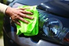 Dolphin Car Wash & Detail Center - Joliet: $21 For 2 Ultimate Washes (Reg. $42)
