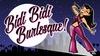Underground - DTSA - Downtown Santa Ana: Bidi Bidi Burlesque!: Tribute to Selena - Saturday July 30, 2016 / 7:00pm