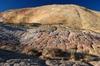 Hiking in Kanab: Walk and photograph scenic Yellow Rock in the Gran...