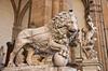 Tour privato: Tour a piedi di un giorno delle attrazioni di Firenze...