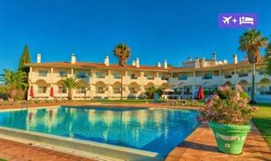 ✈ Algarve - Colina Verde Golf... Algarve